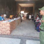 6 TPS di Kabupaten Karimun Gelar Pemilu Ulang! Ada Apa?
