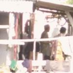 Caleg di Karimun Terekam Kamera Datangi Rumah Ketua KPPS Sehari Sebelum Pencoblosan