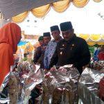 Pekan ini Saja! Pasar Sembako Murah Digelar Pemkab Karimun di Coastal Area