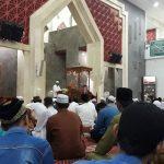 Pemkab Karimun Gelar Peringatan Malam Nuzulul Quran