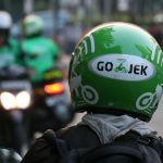 Go-jek Bakal Hadir di Karimun! Bagaimana Nasib Tukang Ojek dan Taksi di Karimun? Ini Penjelasan Pemkab Karimun