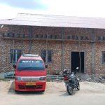 Provinsi Kepri Benahi Dua Pelabuhan di Karimun