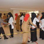 Proses Seleksi CPNS 2019 Dipastikan Berlangsung di Karimun