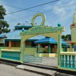 Berburu 7 Objek Wisata Pulau Buru Dalam Sehari