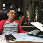 Total Kasus Positif Covid-19 di Kabupaten Karimun Capai 41 Orang