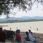 Pemkab Karimun Pastikan Tutup Objek Wisata Saat Perayaan Idul Fitri Mendatang