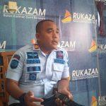 Rutan Karimun Usulkan 179 Warga Binaan Peroleh Remisi HUT RI