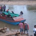 Warga Bugis di Karimun Duga Haji Permata Sengaja Dibunuh