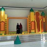 STQ Kabupaten Karimun 2021 Tanpa Pawai Taruf dan Pameran