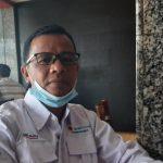 Akhir Bulan ini, Tiga Desa di Kabupaten Karimun Dialiri Listrik