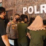 Di Kabupaten Karimun Banyak Narkoba! Empat Kecamatan Saja Ditangkap 21 Tersangka