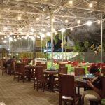 Hari ini The Minang Jaya Café Buka! Ada Diskaun 50 Persen