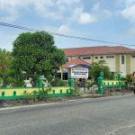 RSUD Tanjungbatu Tetap Rasa Puskesmas! Pemkab Karimun Usul ke Provinsi Tambah Sapras