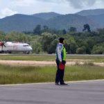 Pemkab Karimun Bentuk Satgas Pembebasan Lahan Bandara RHA