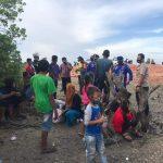 16 Warga Meranti Diamankan Polisi Karena Masuk Karimun Lalui Jalur Tak Resmi