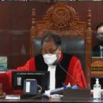 Sidang MK Gugatan Pilkada Karimun 2021 Sudah Digelar! Kubu BERSINAR: Kami Sudah Siap