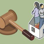 Begini Sosiologi Melihat Penyebab Perceraian di Lingkungan Masyarakat