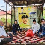 Raja Bakhtiar: Saya Ingin Kabupaten Karimun Jadi Kota Santri