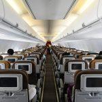 Tinjau Bandara Sei Bati, Menhub RI Yakin Bisa Didarati Narrow Body Seri 737