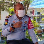 231 WBP di Karimun Terima Remisi Khusus Hari Raya Idul Fitri dan Waisak